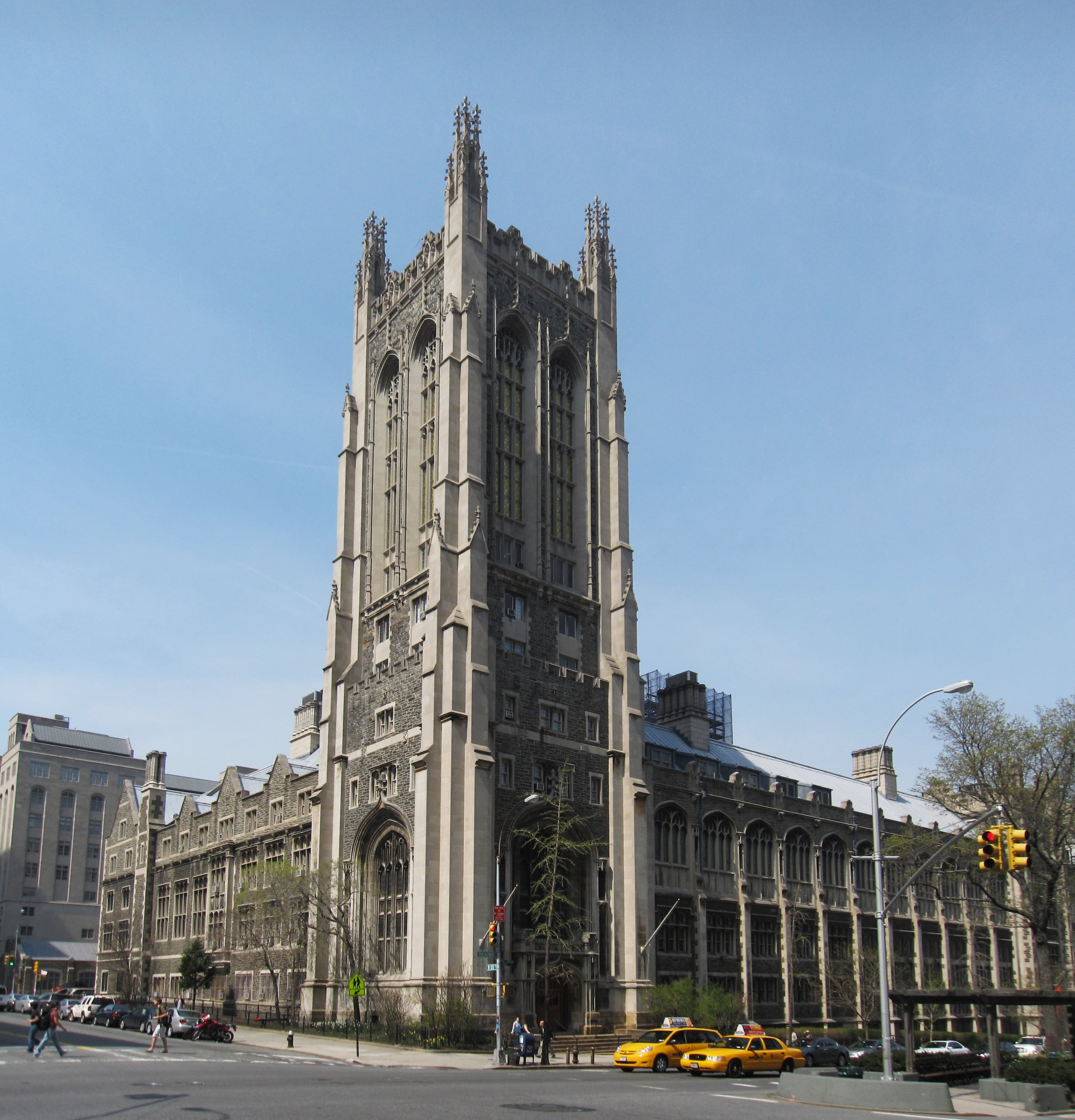 Union_Theological_Seminary_NYC_001_002_combined