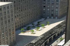 150 East 42 Street NYC