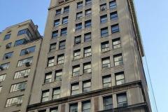 185-Madison-Ave