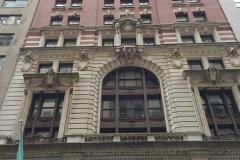37-Wall-Street