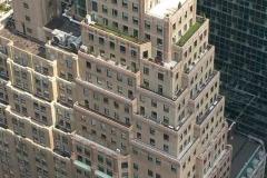 501 Madison Ave New York, NY