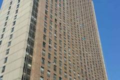 515-West-59th-Street