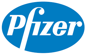 Pfizer, Cushman and the Great Office Space Hunt